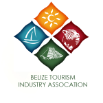 Belize Tourist Industry Association Logo