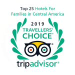 Travellers Choice Trip Advisor