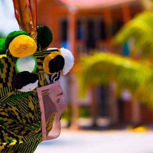 Belize Cultural Tours - Dangriga