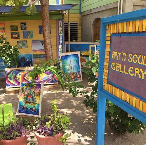 Belize Cultural Tours - Placencia