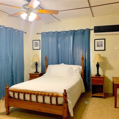 Belize Family Cabanas